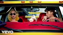 Lady GaGa - Telephone (Official version without Beyonce)