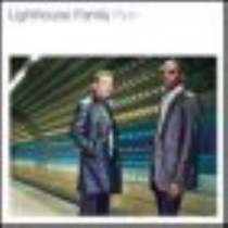 Lighthouse Family - Run (Radio Edit)