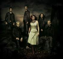 Within Temptation - Angels (Orchestra Only)