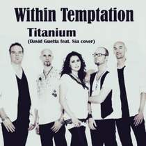 Within Temptation - Are You The One?