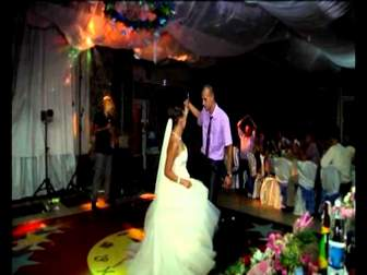 Скачать песни жених и невеста братья шахунц